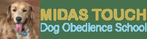 Midas-Touch-Logo