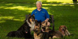 Dog-Trainer-Expert