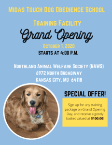 dog-Obedience-Opening